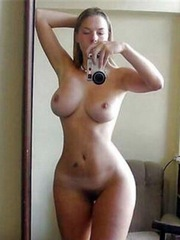 2014 pornpictures link   daily updated porn pictures contact