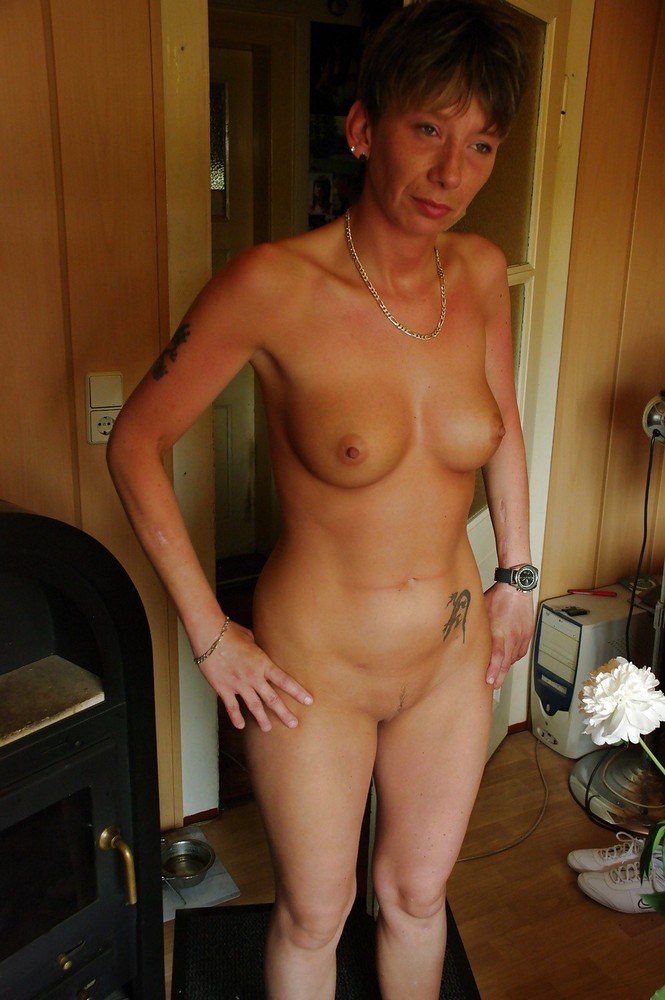 norsk chatteside german mature porn