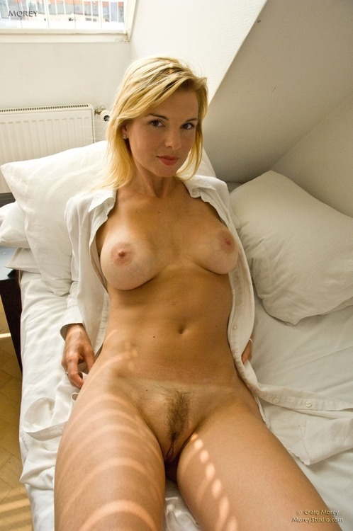 Naked german women pictures