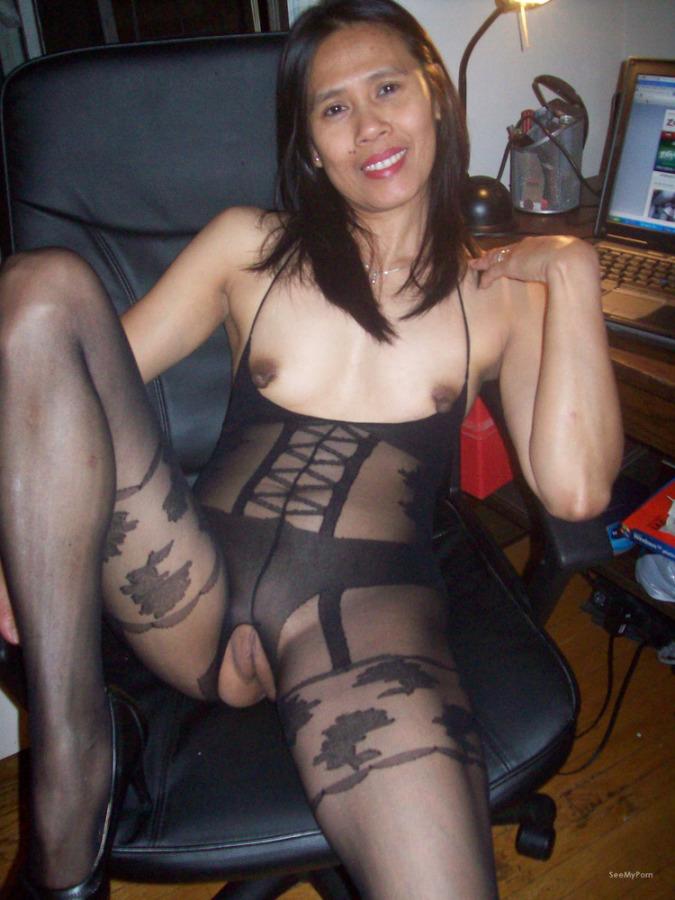 Free midget squiting porn