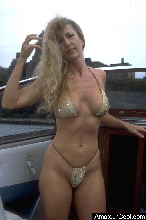 Thalia sodi naked