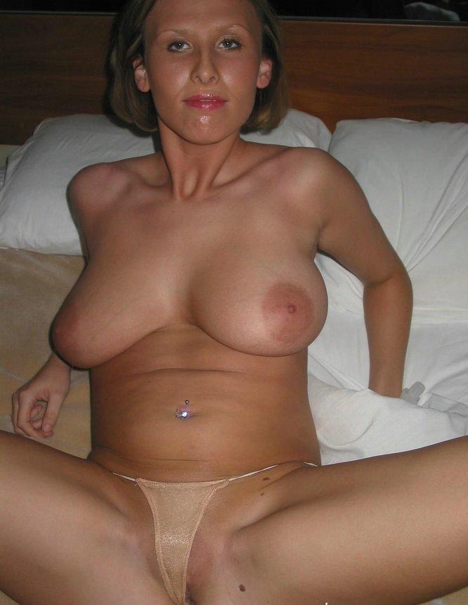 women nude busty homemade