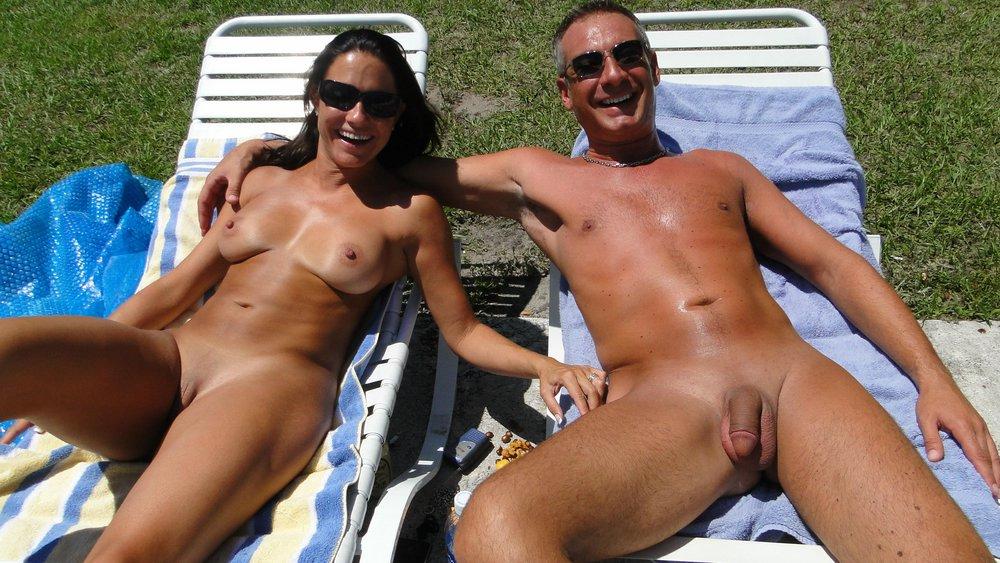 nudist couples dares seductive nudist granny mature nudist galleries
