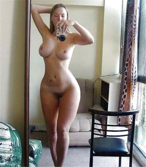 Private Photos And Videos Of Real Wives and Ex-wives, Get Access »