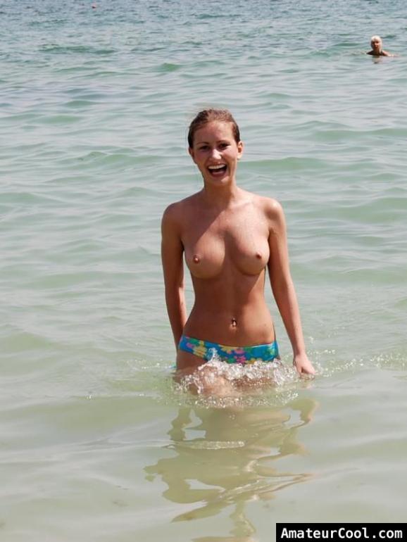 Hot wife cuckold album 2