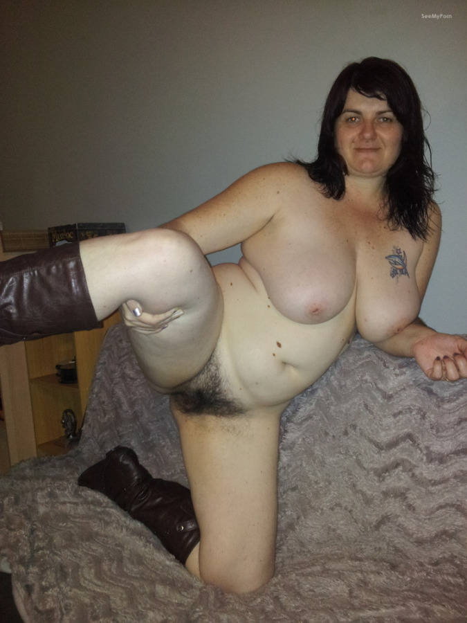 girl fucks biggest dick